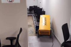 ofis kurutma cihazları