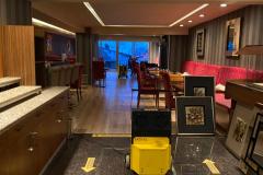 Otel-Yangini-Koku-Giderme