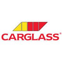 CarglassReferans