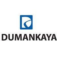 DumankayaReferans