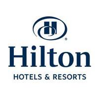 HiltonReferans