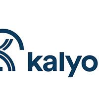 KalyonReferans