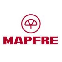 MapfreReferans
