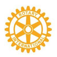 RotaryInternationalReferans