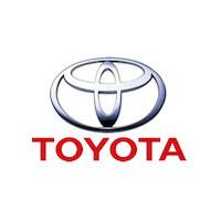 ToyotaReferans