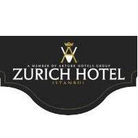 ZurichReferans