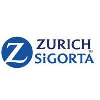 ZurichSigortaReferams