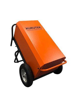 KT-850 Sanayi Tipi Nem Alma Cihazı
