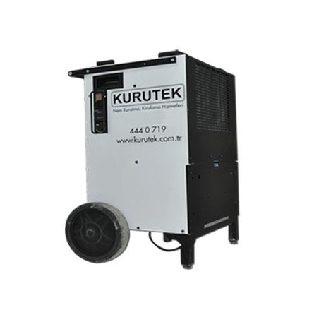 KT350 Nem Alma Cihazı